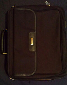 Laptop Carry Case Bag