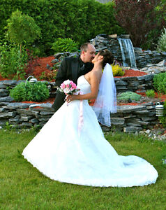 $999.00 PHOTOGRAPHY & $999.00 VIDEOGRAPHY Peterborough Peterborough Area image 6