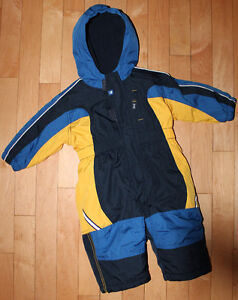 Old Navy (One Piece) Snowsuit
