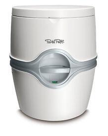 Thetford PortaPotti Excellence Portable Toilet