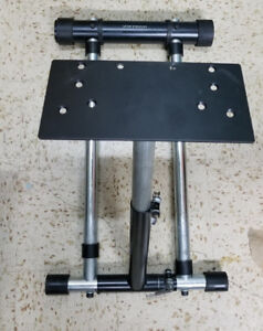 Support volant - Wheel Stand Pro