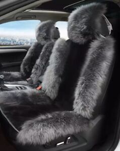 2 BRAND NEW seat covers any car
