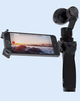 DJI OSMO Gimbal Stabilizer 4K Free Shipping & Local Pick Up