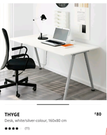 IKEA Thyge table
