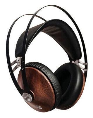 Meze Audio 99 Classics Auriculares diadema