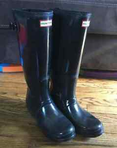 Women's Hunter boots