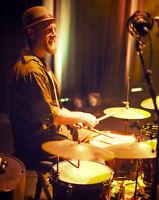 Cours de Batterie/Percussion, Drum Lessons, Leçons