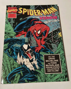 Spider-Man Comics for Sale 1960's to 2000.Great Selection.