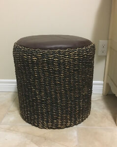 Beautiful stool