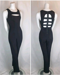 MATERIAL GIRL pantsuit size S