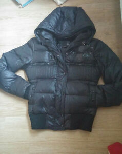 manteau pour femme karv