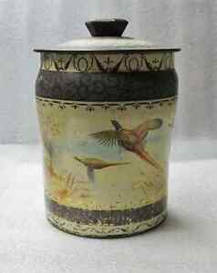 GREAT ITEMS IN WENDYLEEZ EBAY STORE! ANTIQUES & COLLECTIBLES Peterborough Peterborough Area image 2