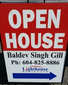 309 45598 Mcintosh Drive. Apartment for sale. Open house May23.