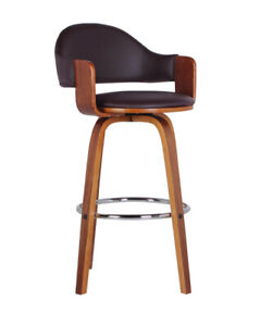 Bar Stool - BRAND NEW Counter Bar Chair