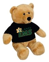 Looking for donations for Island EMS fundraiser