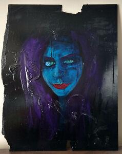 Portrait Artist Regina Regina Area image 2