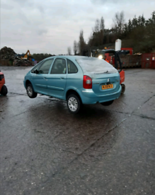 Scrap cars Van's 4x4 pickups wanted cash waiting top prices paid