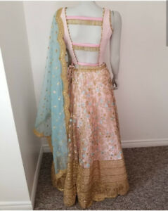 Indian Suits 50% -75% off