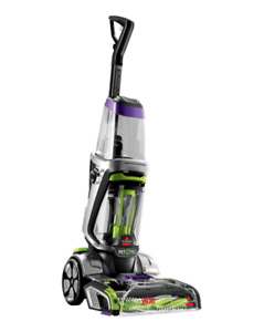 Bissell ProHeat 2X Carpet & Upholstery Cleaner