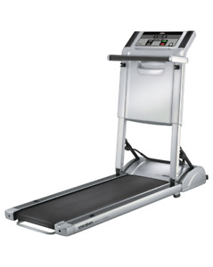 Treadmill - barely used
