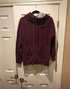 Excellent Condition Roots Sweater
