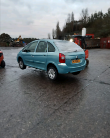 Scrap cars vans 4x4 all wanted top prices paid 💸