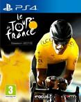 Le Tour de France 2015 (Playstation 4)