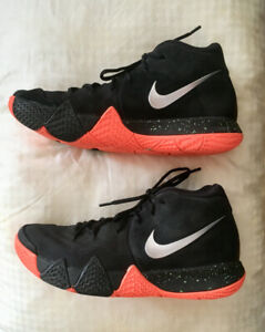 differently 01a02 9ebb8 Nike Kyrie 4 | Kijiji in Ontario. - Buy, Sell & Save with ...