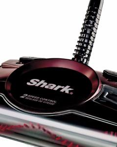 Aspirateur sans fil Shark, plancher et tapis