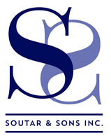 SOUTAR & SONS INC. - ROOFING & EXTERIORS