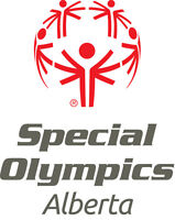 Special Olympics Alberta - Red Deer (Curling and Swimming Coach)