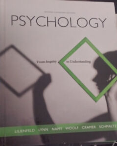 Psychology from inquiry to understanding canadian edition kijiji psychology 2nd canadian edition fandeluxe Images