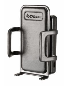 Wilson Sleek Signal Booster