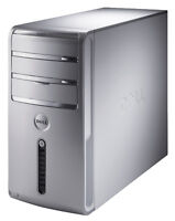 Excellent Dell Dual Core System