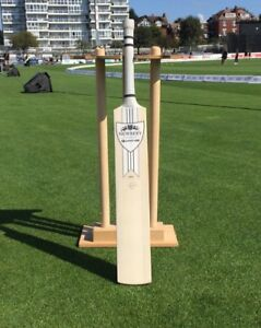 2018 Newbery Quantum Player Cricket Bat on Sale!
