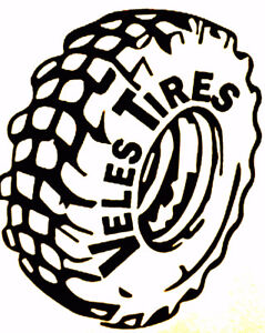 USED TIRES. CHEAP PRICES!!!!