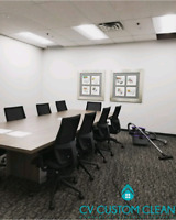 OFFICE CLEANING SERVICE IN HAMILTON BURLINGTON
