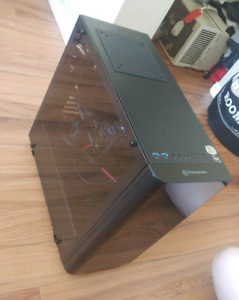 Like New High Performance Gaming Desktop!