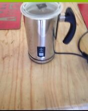 Coffee milk frother $15 Sydney City Inner Sydney Preview