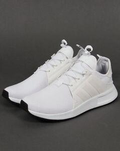 Adidas shoe's Size 7