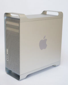 Apple Mac Pro 5.1 Westmere 12 Core Mid 2012