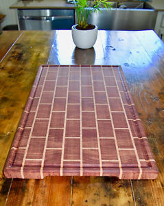 Personalized Cutting Boards/Wood Projects