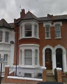Huge double room West Hampstead available July