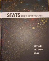 Stats Data and Models