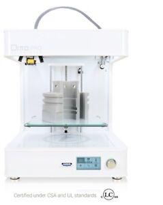 SELLING Ditto Pro 3D printer machine FOR professional MADE IN CA