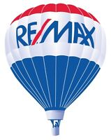 Re/Max Platine - real estate office administrator/manager