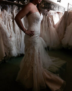 60% OFF-----> BRAND NEW MAGGIE SOTTERO (WINSTYN) 2016 Peterborough Peterborough Area image 4