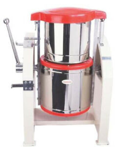Commercial Wet Grinder 5 Ltr and 10 Ltr Idli Dosa Spice Batter