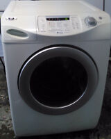 """laveuse maytag 27"""""""
