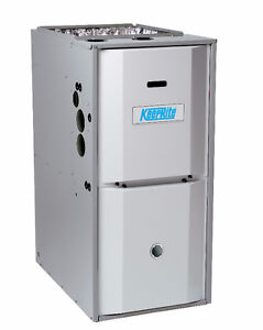 Furnace Inspections & Removal & Replacement.